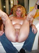 Only Amateur MILF And Mature MIX by Darkko #17 #14419776