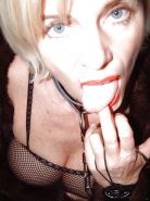 Only Amateur MILF And Mature MIX by Darkko #17 #14419805