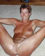 Only Amateur MILF And Mature MIX by Darkko #17 #14419834