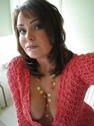 Only Amateur MILF And Mature MIX by Darkko #17 #14419853