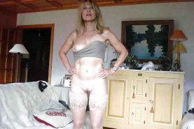Only Amateur MILF And Mature MIX by Darkko #17 #14419886