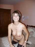 Only Amateur MILF And Mature MIX by Darkko #17 #14419910
