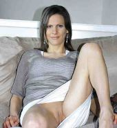 Only Amateur MILF And Mature MIX by Darkko #17 #14419959