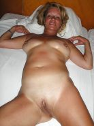 Only Amateur MILF And Mature MIX by Darkko #17 #14420059