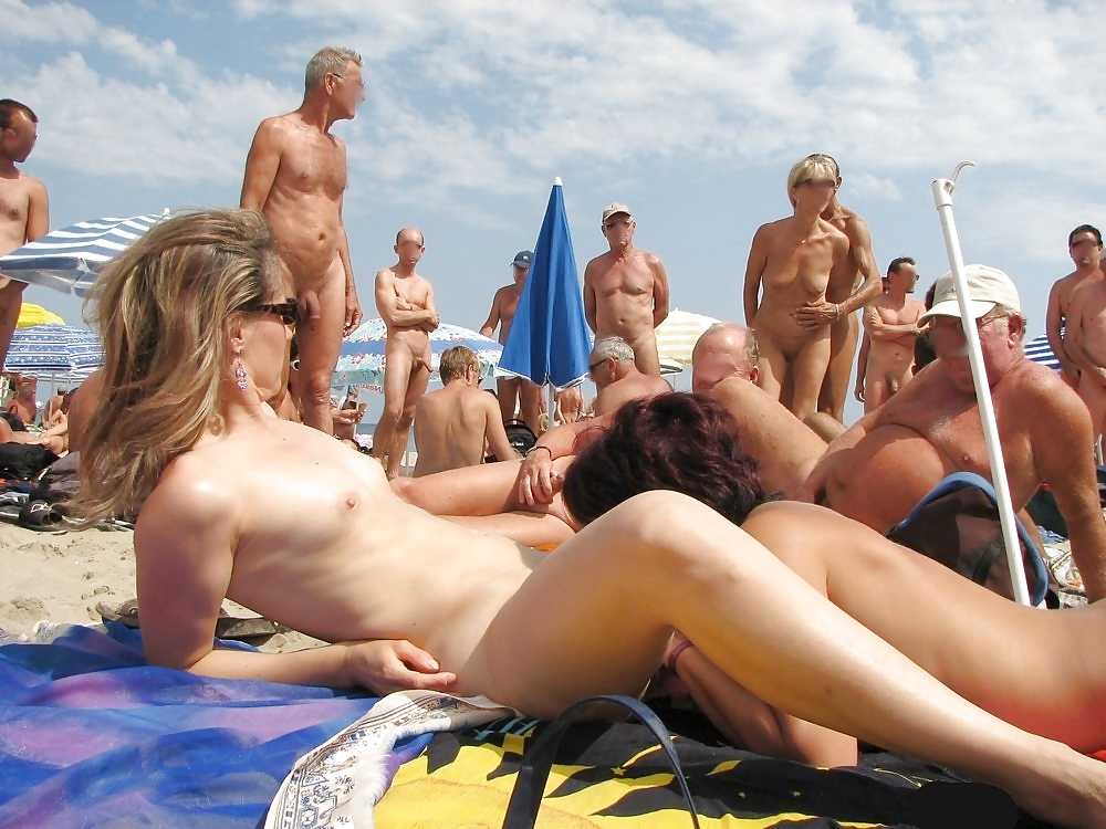 Group Sex Amateur Beach #rec Voyeur G1 Porn Pics #8148980