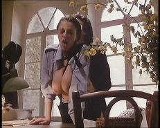 Monique Carrere - vintage french big boobs #15731365