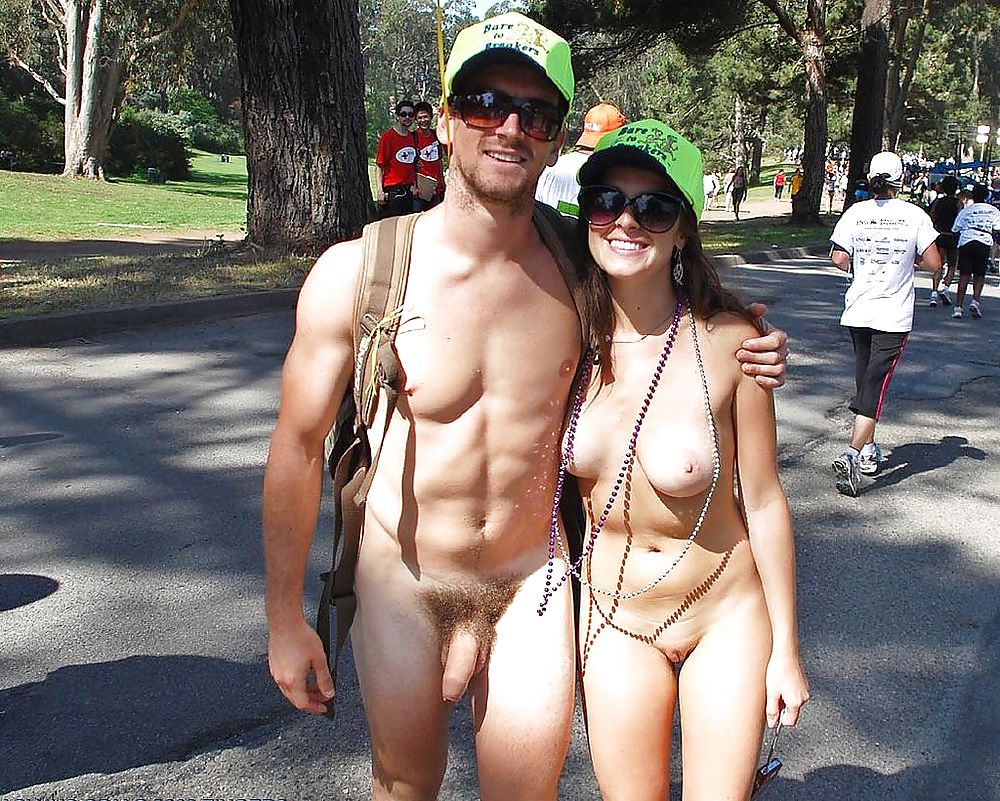 Couples Standing Naked Together  Porn Pics #1335617