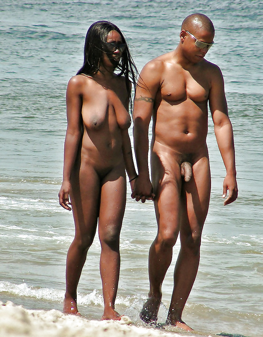Couples Standing Naked Together  Porn Pics #1335644