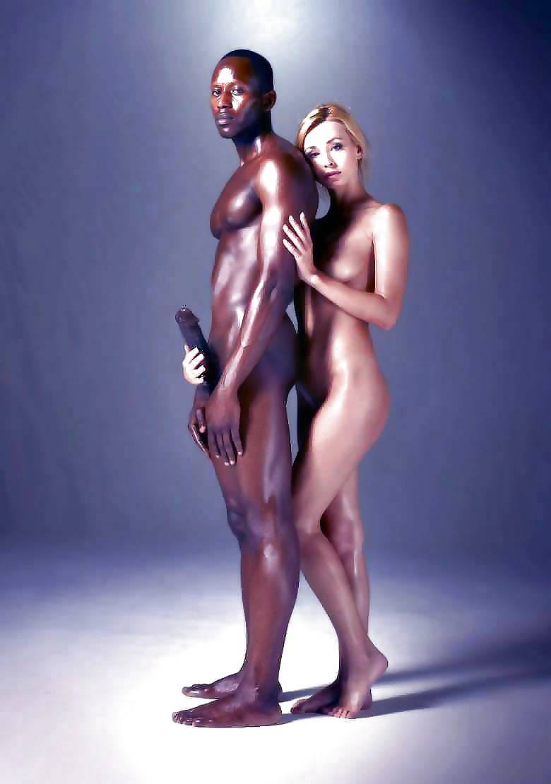 Couples Standing Naked Together  Porn Pics #1335692