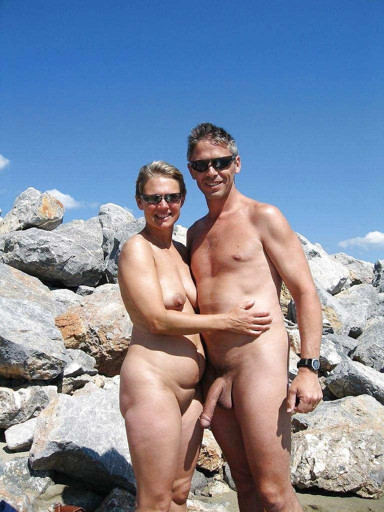 Couples Standing Naked Together  Porn Pics #1335856