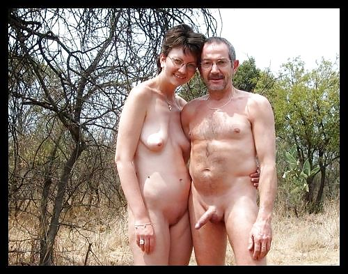 Couples Standing Naked Together  Porn Pics #1335875