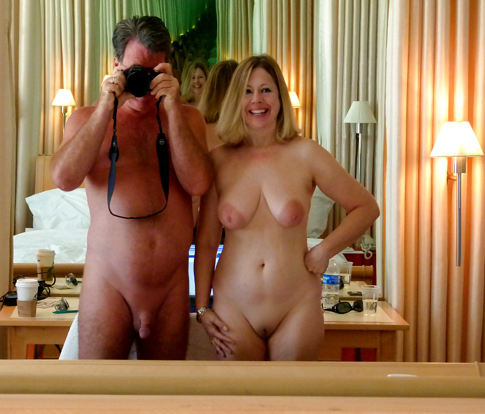 Couples Standing Naked Together  Porn Pics #1335898