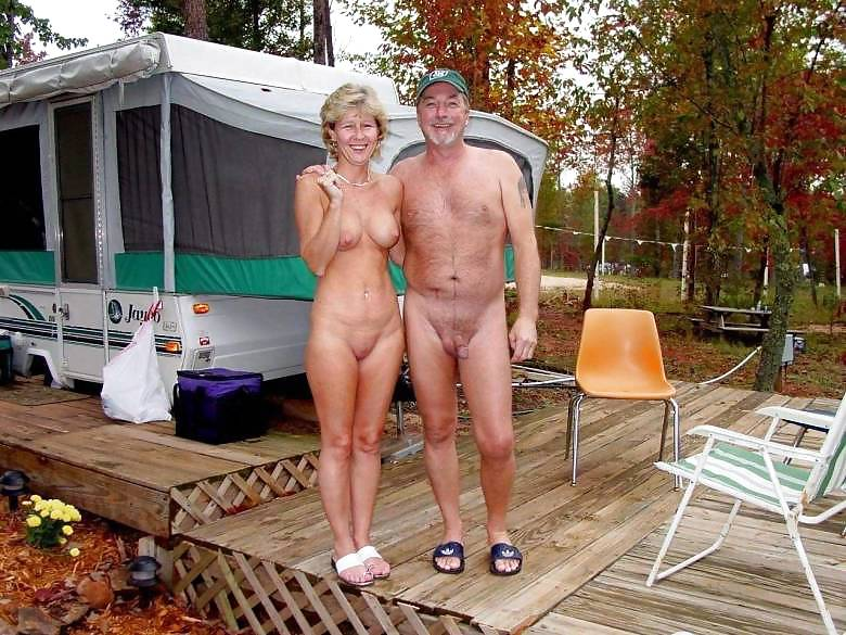 Couples Standing Naked Together  Porn Pics #1336146