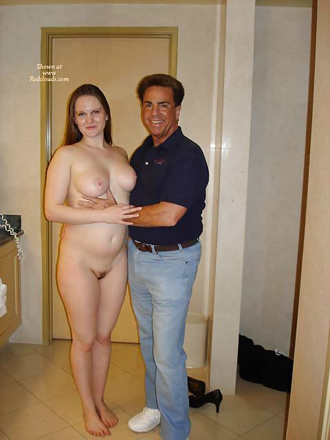 Couples Standing Naked Together  Porn Pics #1336154