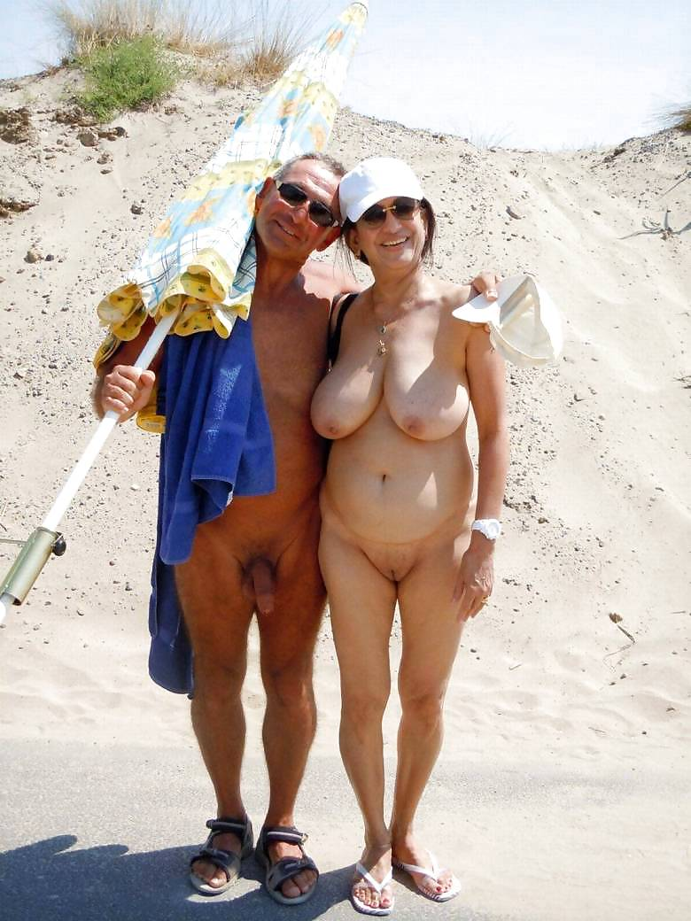 Couples Standing Naked Together  Porn Pics #1336310