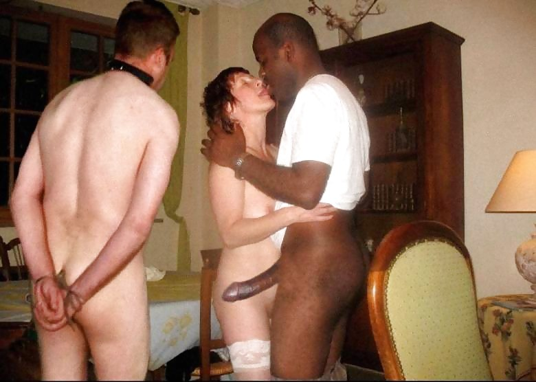 Couples Standing Naked Together  Porn Pics #1336328