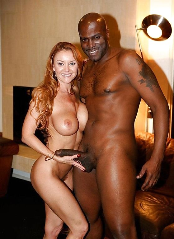 Couples Standing Naked Together  Porn Pics #1336337