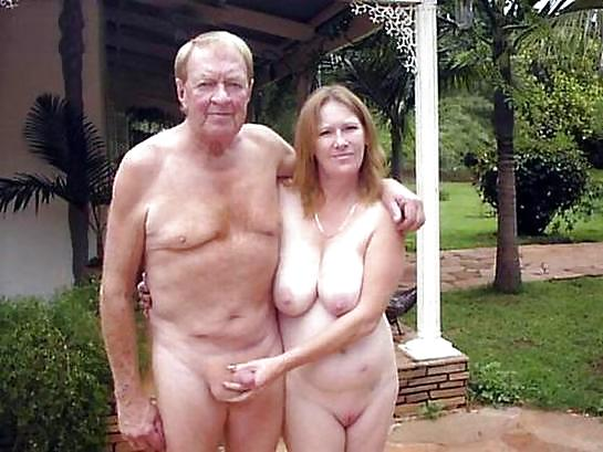 Couples Standing Naked Together  Porn Pics #1336515