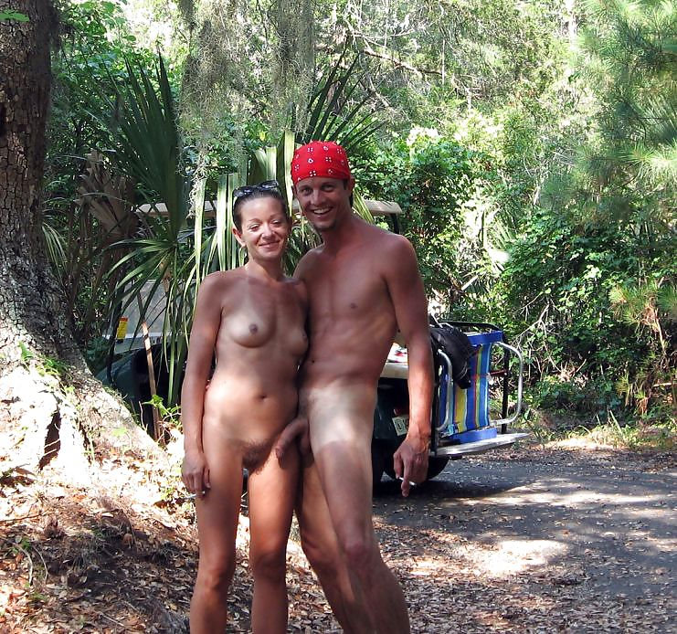 Couples Standing Naked Together  Porn Pics #1336782