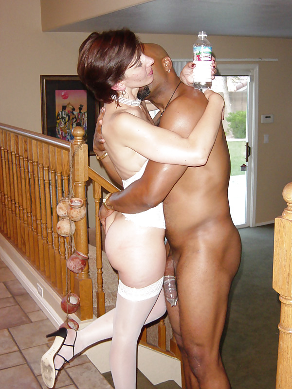 Couples Standing Naked Together  Porn Pics #1337099
