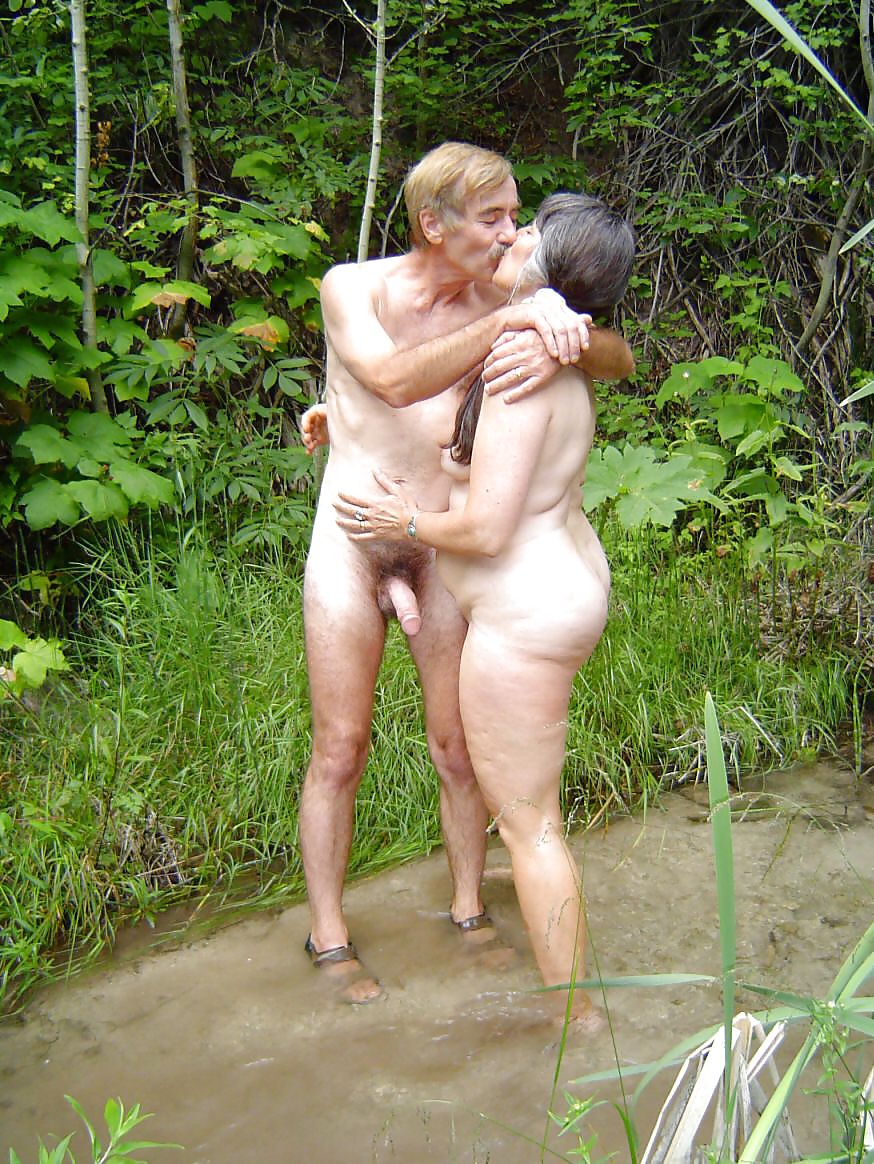 Couples Standing Naked Together  Porn Pics #1337298