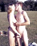Couples Standing Naked Together  Porn Pics #1335833