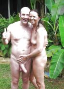 Couples Standing Naked Together  Porn Pics #1336708