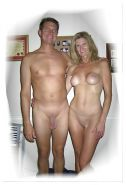 Couples Standing Naked Together  Porn Pics #1336789
