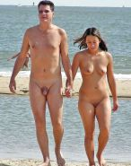 Couples Standing Naked Together  Porn Pics #1337065