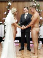 Couples Standing Naked Together  Porn Pics #1337083