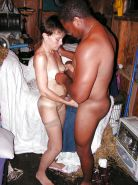 Couples Standing Naked Together  Porn Pics #1337113