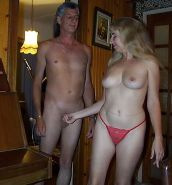 Couples Standing Naked Together  Porn Pics #1337160