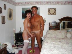 Couples Standing Naked Together  Porn Pics #1337230