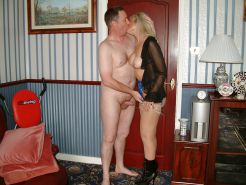 Couples Standing Naked Together  Porn Pics #1337268