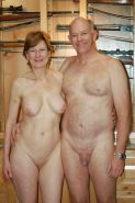 Couples Standing Naked Together  Porn Pics #1337277