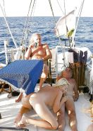 AMATEURS ONLY     COUPLE ON THE BEACH #20971919