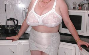 Mature-BBW-Ladies 194