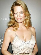 Female Celebs  - Jeri Ryan.. my fave Borg...