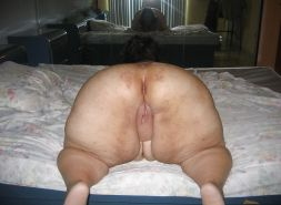 BBW chubby supersize big tits huge ass women 3