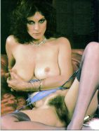 A Few More Of Kay Parker