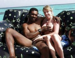 Interracial Porn Black and Ebony