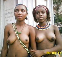African Goodies Porn Pics #18402225