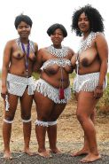 African Goodies Porn Pics #18402467