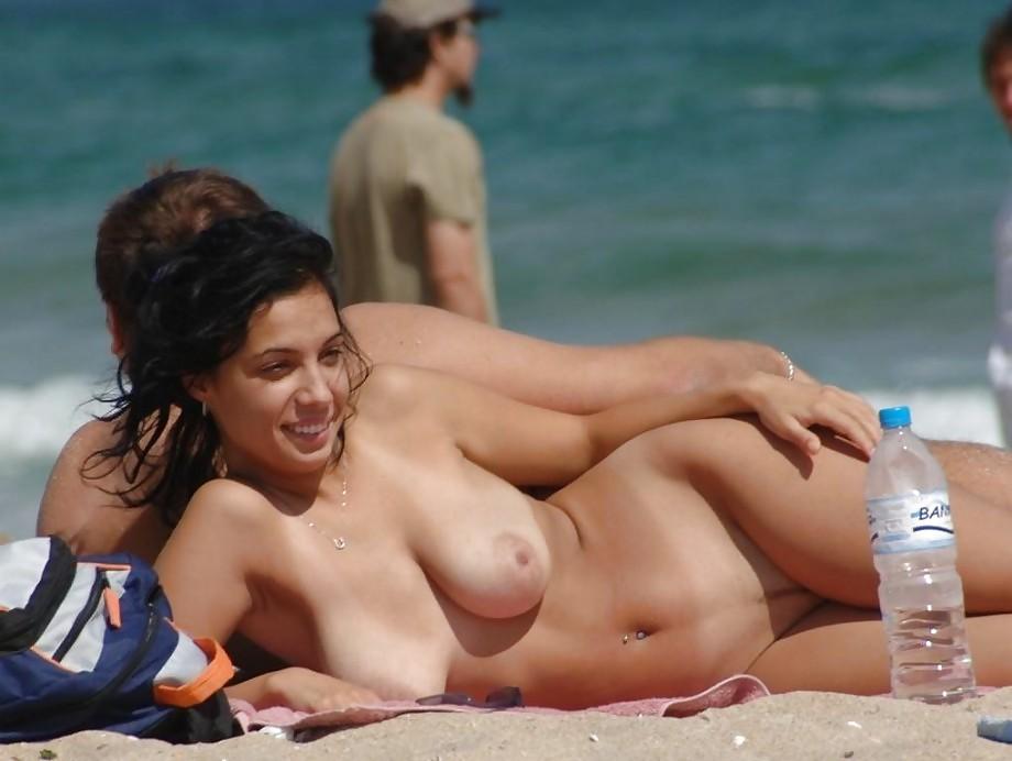 Public Nudity Porn Pics #9989951