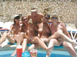 Group Sex Amateur Beach #rec Voyeur G9 #12472511