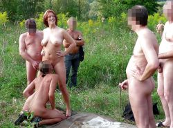 Group Sex Amateur Beach #rec Voyeur G9 #12472690