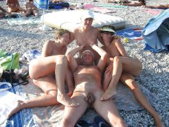 Group Sex Amateur Beach #rec Voyeur G9 #12472819