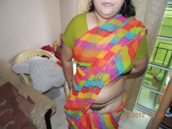 Indian aunty 144