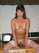 Milfs,Matures And Cougars - 10