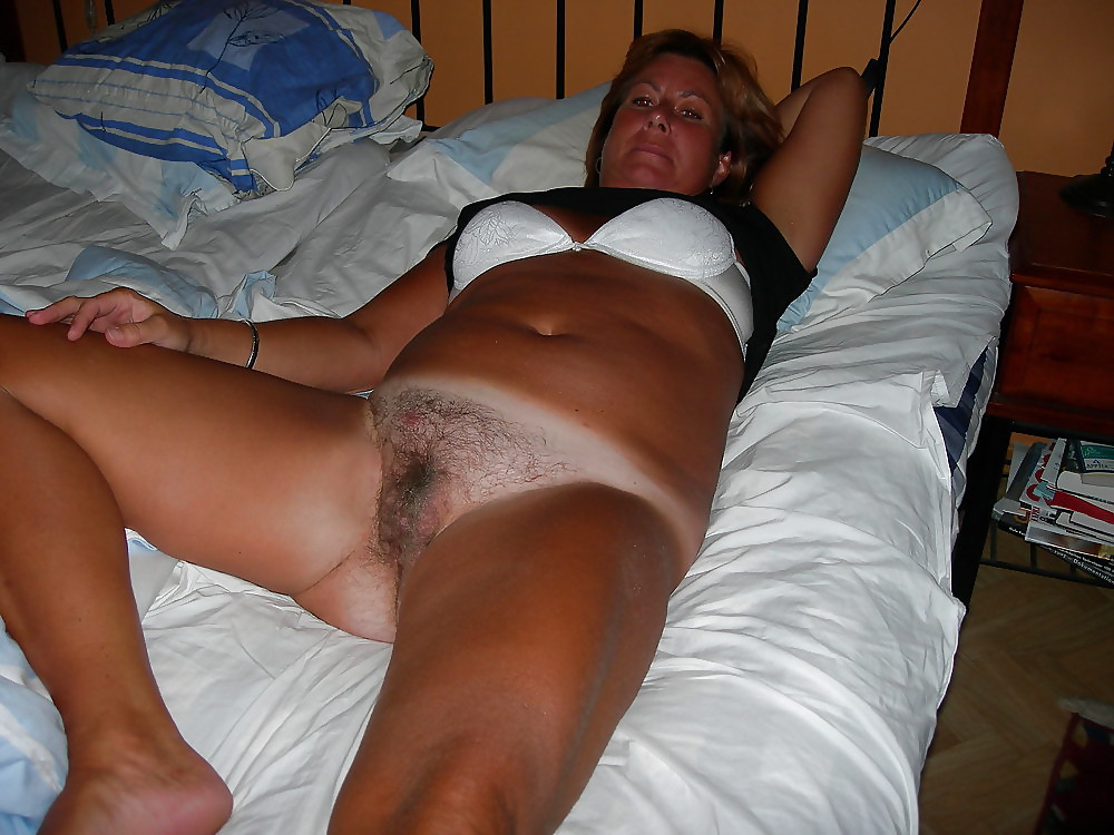 Sexy Italian Mature with tan lines (Camaster) Porn Pics #17903013